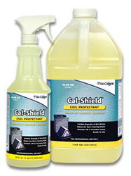 CAL-SHIELD COIL PROTECTANT GAL 4148-08 (4 CTN)