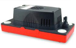 CONDENSATE PUMP 120V LOW PROFILE CP-22LP 6/CS