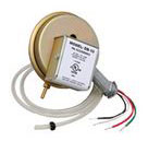 DRYER BOOST SWITCH #411110 (REPLACES DB100K) DB10
