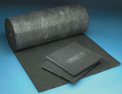 LINACOUSTIC RC 1-1/2X47-1/2X50' DUCT LINER R-6.3 90005581