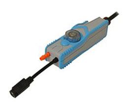 MICROBLUE CONDENSATE PUMP 115-230V 1.3 GPH 18000 BTU CAPACITY X85-003