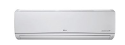 LMN157HVT INDOOR STANDARD MULTI F UNIT 15K BTU