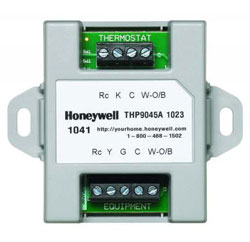 THP9045A1023/U WIRESAVER USED WITH THX9000 SERIES THERMOSTATS